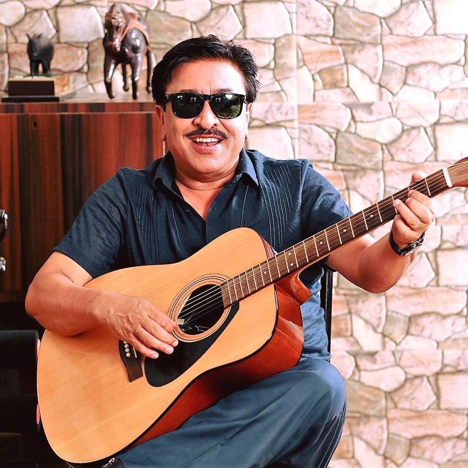शम्भुजीतलाई संगीत साधक अवार्ड, अन्जु र सम्राट उत्कृष्ट : RajdhaniDaily.com